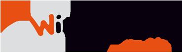 wildstylers_logo